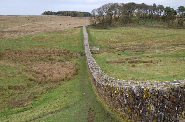 hadrian-wall-2
