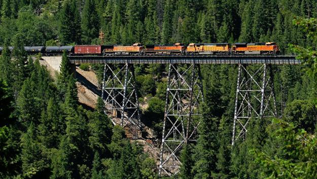 oil-cars-on-bridge